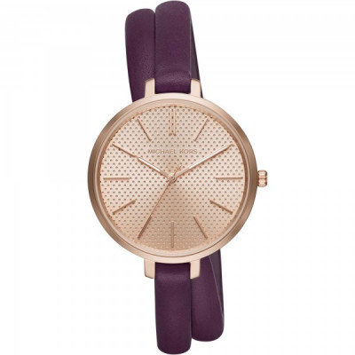 MICHAEL KORS JARYN 38MM LADIES WATCH MK2576