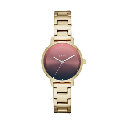DKNY THE MODERNIST 32MM LADIES NY2737