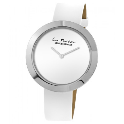 JACQUES LEMANS  LA PASSION 37MM LADY LP-113B
