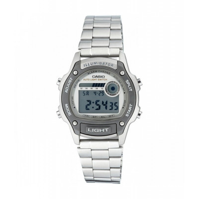 CASIO COLLECTION W-94HD-7AVES
