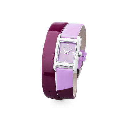 BROSWAY LADIES' WATCH     WDE05
