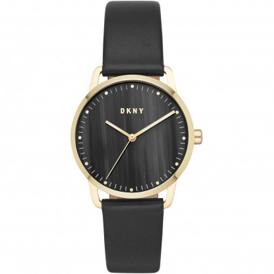 DKNY GREENPOINT 36MM LADIES NY2759