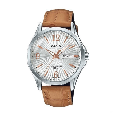 CASIO COLLECTION MTP-E120LY-7AV