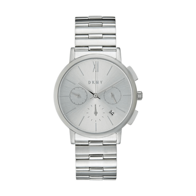 DKNY WILLOUGHBY 36MM LADIES WATCH NY2539