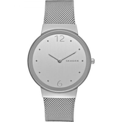 SKAGEN FREJA 34MM LADIES WATCH SKW2380