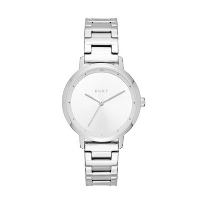DKNY THE MODERNIST 32MM LADIES WATCH NY2635
