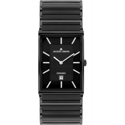 JACQUES LEMANS CLASSIC 32X44MM MEN'S 1-1592B