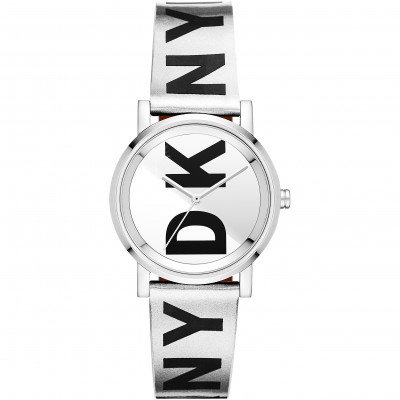 DKNY SOHO 34MM LADY NY2786