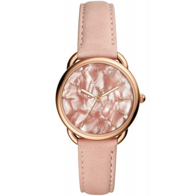 FOSSIL TAILOR 36MM LADIES WATCH ES4419