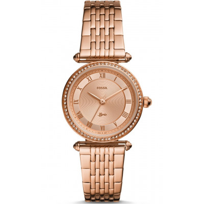 FOSSIL LYRIC 32MM LADIES' WATCH ES4711