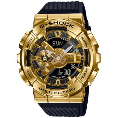 CASIO G-SHOCK GM-110G-1A9ER