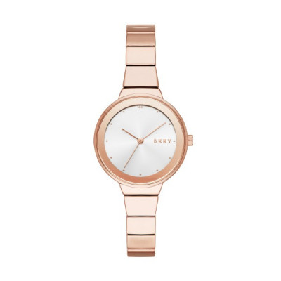 DKNY ASTORIA 38 MM LADIES NY2695
