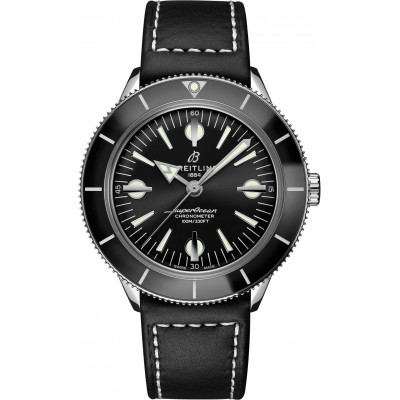 BREITLING SUPEROCEAN HERITAGE '57 42MM  A10370121B1X1