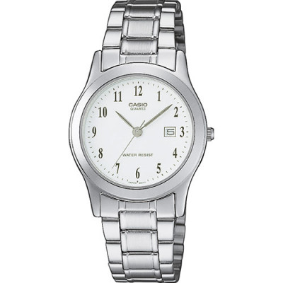 CASIO COLLECTION LTP-1141PA-7BEF
