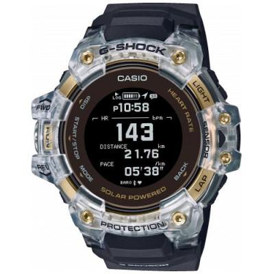 CASIO G-SHOCK GBD-H1000-1A9ER