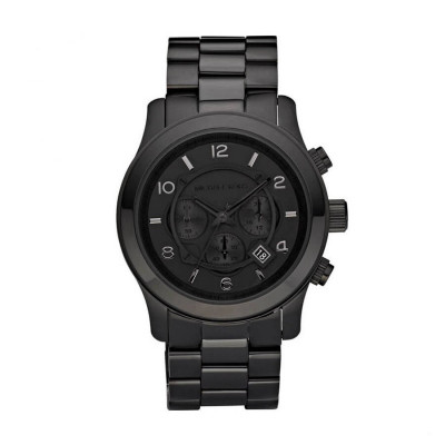 MICHAEL KORS RUNWAY 45MM MEN'S WATCH  MK8157