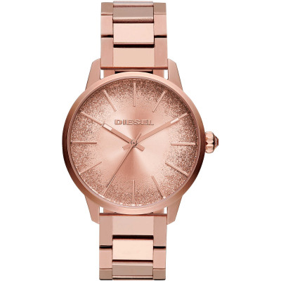 DIESEL CASTILIA 38ММ LADY'S WATCH DZ5567