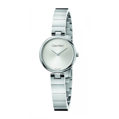 CALVIN KLEIN AUTHENTIC 38MM LADY K8G23146