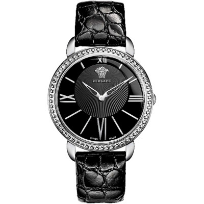 VERSACE KRIOS 38MM LADIES WATCH M6Q99D008 S009