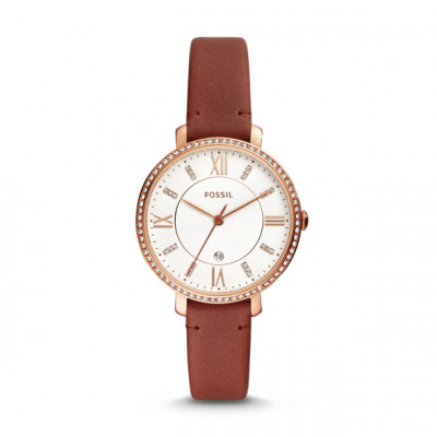 FOSSIL JACQUELINE 36ММ LADY ES4413