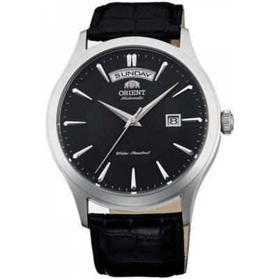 ORIENT CLASSIC AUTOMATIC 41MM MEN'S WATCH FEV0V003BH