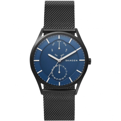 SKAGEN HOLST 40MM MEN'S WATCH SKW6450
