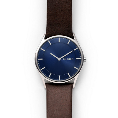 SKAGEN HOLST 40MM MEN'S WATCH SKW6237