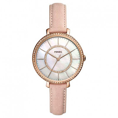 FOSSIL JOCELYN LADY 36MM ES4455