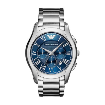EMPORIO ARMANI VALENTE 45MM MEN'S WATCH AR11082