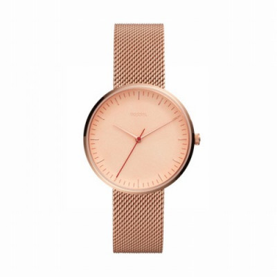 FOSSIL THE ESSENTIALIST 38MM LADIES' WATCH ES4425