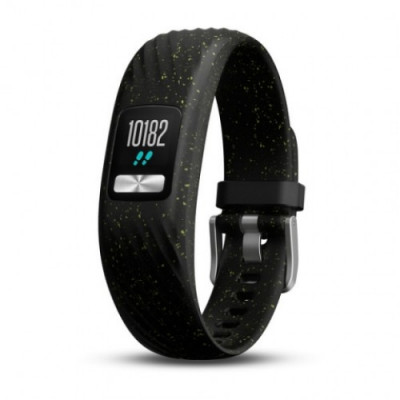 GARMIN ФИТНЕС ГРИВНА VÍVOFIT® 4 S/M SPECKLE 19x9.4MM 010-01847-12