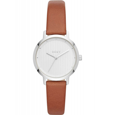 DKNY THE MODERNIST 32MM LADIE WATCH NY2676