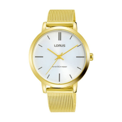 LORUS LADIES 36 MM LADIE`S WATCH RG264NX9