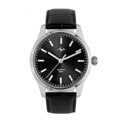 LUCH CLASSIC 44 MM MENS WATCH 76730567