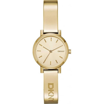 DKNY SOHO 24MM LADIES WATCH NY2307