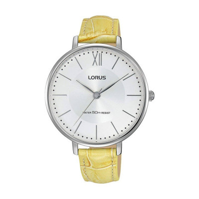 LORUS LADIES 38 MM LADIE`S WATCH RG277LX9