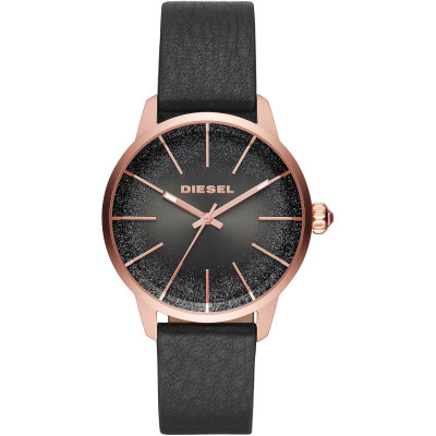 DIESEL CASTILIA 38ММ LADY'S WATCH DZ5573