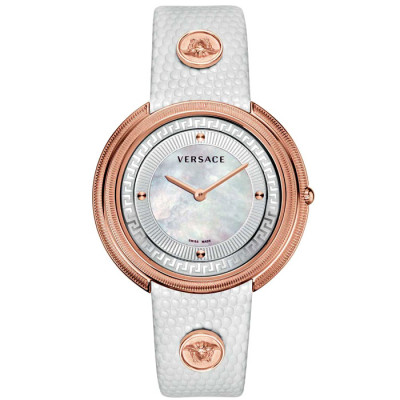 VERSACE THEA 39MM LADIES WATCH VA703 0013