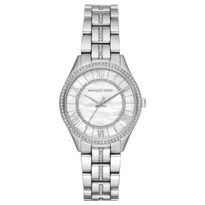 MICHAEL KORS LAURYN 33MM LADIES WATCH  MK3900