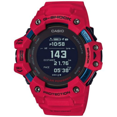 CASIO G-SHOCK GBD-H1000-4ER