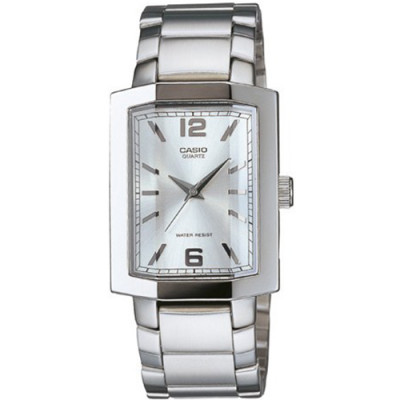 CASIO COLLECTION MTP-1233D-7A
