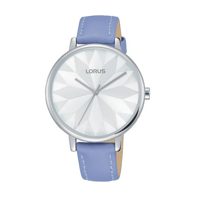 LORUS LADIES 36 MM LADIE`S WATCH RG297NX8