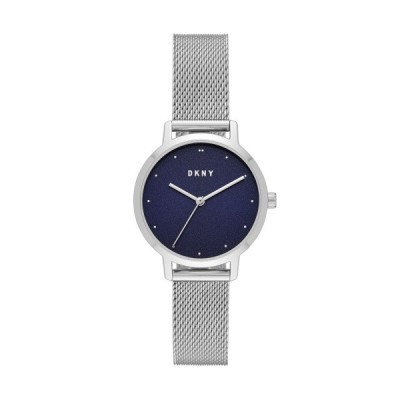 DKNY THE MODERNIST 32MM LADIES WATCH NY2840