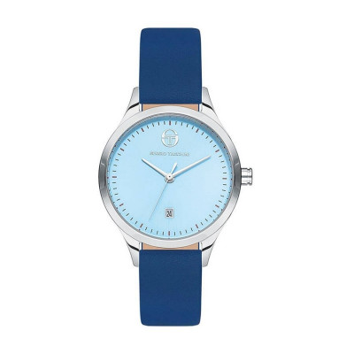 SERGIO TACCHINI ESSENTIALS 32 MM LADIES WATCH  ST.8.124.03