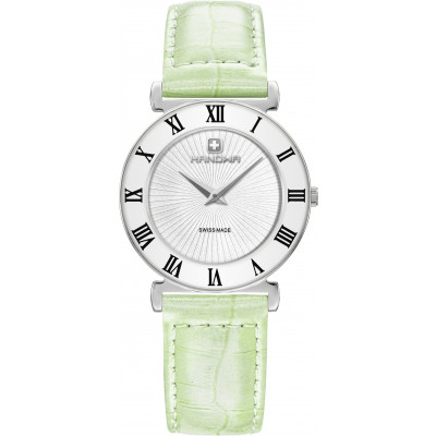 HANOWA SPLASH 33 MM LADY`S WATCH 16-4053.04.001.08