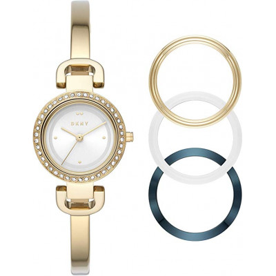 DKNY CITY LINK 26MM LADIES WATCH NY2891