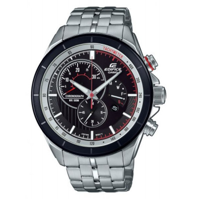 CASIO EDIFICE EFR-561DB-1BVUEF