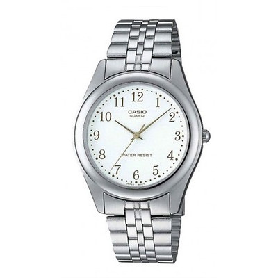 CASIO COLLECTION MTP-1129PA-7BEF
