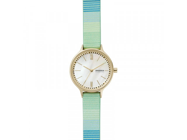 SKAGEN ANITA 30MM LADIES WATCH SKW2905
