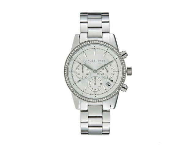 MICHAEL KORS RITZ 37MM LADIES WATCH MK6428